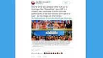 Les Marseillais : La maison des candidats a entièrement brûlé en plein tournage