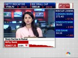 Here are some stock trading picks from stock experts Sudarshan Sukhani & Ashwani Gujral