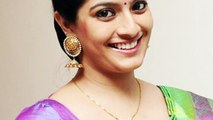 Varalakshmi sarathkumar joins instagram(Tamil)