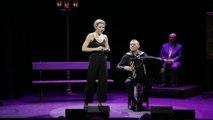 Scènes - « I love Piaf »