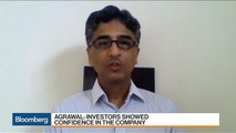 IndiaMART Director Discusses IPO, Growth Strategy