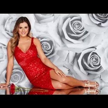 The-Bachelorette | Season 15 Episode 10 : Week 10