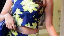 Bollywood Actress Shocks Anu Immanuel(tamil)
