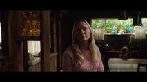 Bande-annonce du film Annabelle - La Maison du Mal