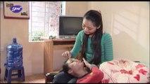 Tình Như Chiếc Bóng Tập 4 Full - Phim Việt Hay Nhất | YouTV