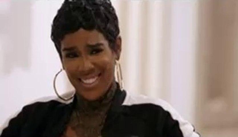 Love & Hip Hop Atlanta   Season 8 Episode 17   Full Episodes