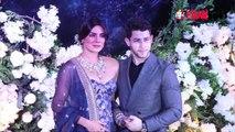Priyanka Chopra enjoys holiday with husband Nick Jonas in Tuscany | FilmiBeat