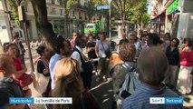 Municipales à Paris : la fin de la lutte interne est imminente chez LREM