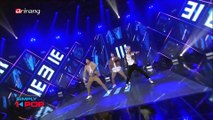 [Simply K-Pop] TREI(트레이) - Gravity(멀어져)