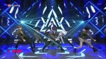 [Simply K-Pop] VAV(브이에이브이) - Thrilla Killa