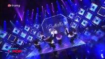 [Simply K-Pop] LOONA(이달의 소녀) - Butterfly
