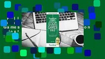 Full version  The Powerscore LSAT Logic Games Bible: 2019 Edition  Best Sellers Rank : #1