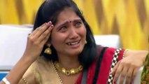 flashback when julie becomes veera tamilachi(Tamil)