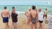 Nouvelle-Aquitaine : au Cap-Ferret, les sauveteurs en mer redoublent de vigilance