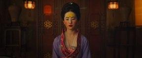 Mulan (bande-annonce VOST)