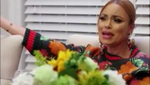 The Real Housewives of Potomac - S04E09 - Days of Our Knives - July 07, 2019 || The Real Housewives of Potomac (07/14/2019)