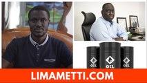 "Pétrole - Le fils de Me Ousmane Seye donne son avis : ""Len rek moma ci diaxal..."""