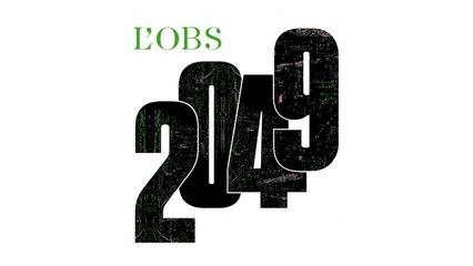 Conférence l'OBS : Quelle mobilité urbaine en 2049 ?
