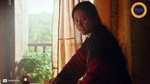 Disney dévoile la première bande annonce de Mulan
