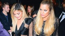 "Khloe Shuts Down Hater Who Slammed Her For Promoting ""Worthless Materialism"""