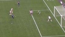 Le but de Dario Benedetto en amical avec Boca