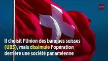 Suisse : le mystère de « l'avion de Raymond Barre »