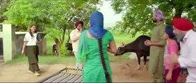 Uda Aida (Official Trailer) Tarsem Jassar - Neeru Bajwa-Vehli Janta Records-Releasing 1st Feb 2019