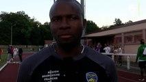 Les réactions après FCSM-Yverdon Sport (0-0)
