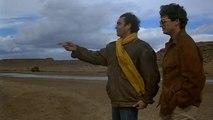 Marrakech Express (regia di Gabriele Salvatores con Fabrizio Bentivoglio, Diego Abatantuono, Cristina Marsillach, Giuseppe Cederna) 2T