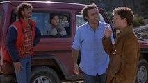 Marrakech Express (regia di Gabriele Salvatores con Fabrizio Bentivoglio, Diego Abatantuono, Cristina Marsillach, Giuseppe Cederna) 1T