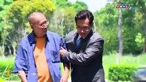 Đại Thời Đại Tập 101 - đại thời đại tập 102 - Phim Đài Loan - THVL1 Lồng Tiếng - Phim Dai Thoi Dai Tap 101