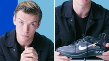 10 Things Will Poulter Can't Live Without