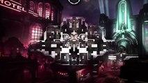 Gears 5 - Escalation Tráiler