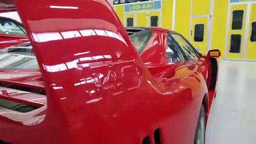 Essais longue durée Alfa Romeo - Fiat : 27 000 km en Stelvio, 4C, Giulia, GuilIetta, 500 C, 500 X, Tipo, Panda et Abarth 124