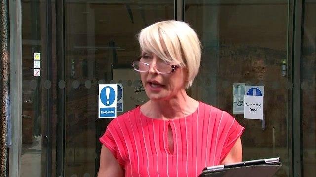 Heather Mills awarded 'UK highest libel settlement'