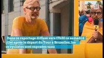 Tour de France 2019 : une séquence non-floutée sur des cyclistes nudistes choque les téléspectateurs de Vélo Club sur France 2