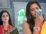 Guddan Tumse Na Ho Payega | Watch Antara's Shocking Plan For Akshat and Guddan