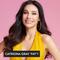 Thai beauty queen aspirant criticized for calling Catriona Gray 'fat'
