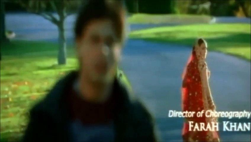 Kabhi Alvida Naa... [1]    From Kabhi Alvida Naa Kehna — Hindi/Movie/Magic/Bollywood/Indian