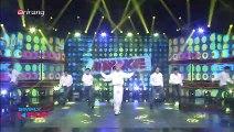 [Simply K-Pop] JBJ95(제이비제이95) - AWAKE