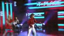 [Simply K-Pop] HOT PLACE(핫플레이스) - TMI