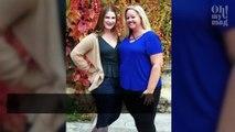 Averigua que tiene dos madres gracias a una prueba de ADN