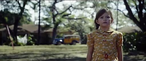 Midway - Teaser Trailer