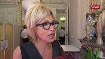 Nicole Bonnefoy (PS), rapporteure de la mission d'information sur « la gestion des risques climatiques et l'évolution de nos régimes d'indemnisation ».