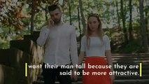Why_women_love_tall_men