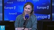 """La carte postale mythomane de Ben H : """"J'étais dans un camping naturiste avec Christophe Castaner !"""""""