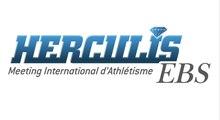 Athlétisme - IAAF Diamond League - Suivez le concours du Triple Saut Féminin - Meeting Herculis EBS 2019