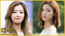 Staff jailed after filming APINK Bomi and Shin Se Kyung in their dorm illegally