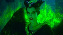 Maleficent: Mistress of Evil - Official Trailer