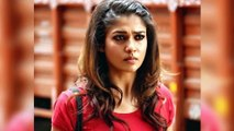 Love Action Drama: Nayanthara and Nivin Pauly's first look creates a stir!
